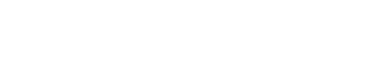 Fishel Hass Kim Albrecht Downey LLP Retina Logo