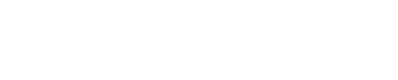 Fishel Hass Kim Albrecht Downey LLP Logo